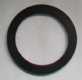 McAlpine 78mm x 60mm Flat Rubber Washer RWW8 - 72002061